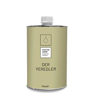 Der_Veredler_shop